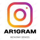 ar1gram