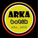Arka._.botik