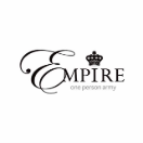 empire.busines