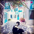 MOHAMMAD__JAVAD A_N_SARI