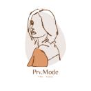 prv.mode