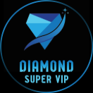 diamond-svip-bourse