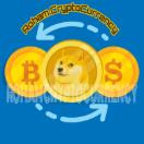 roham.cryptocurrency