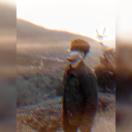javid_heydarpour