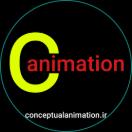 conceptualanimation.ir