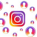 instagramshop
