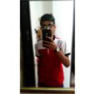 ebrahim_10_vafaei