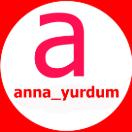 anna_yurdum