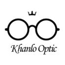 khanlo_optic