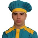chefmasoud
