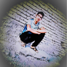 amir_.84