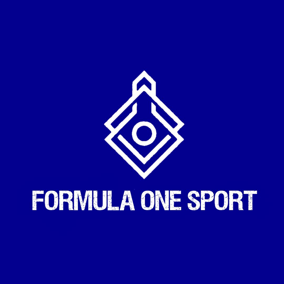 Formulaonesport