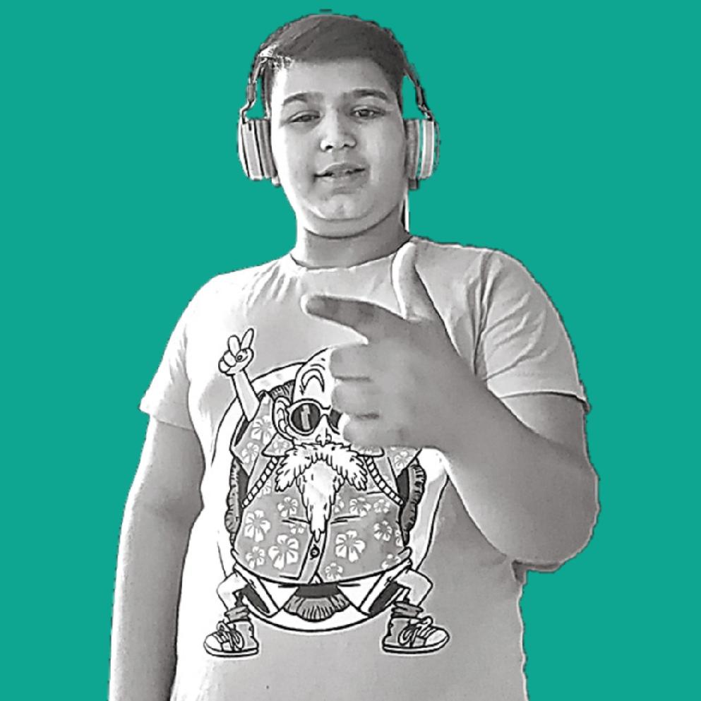 _mahdi_rezaeii_