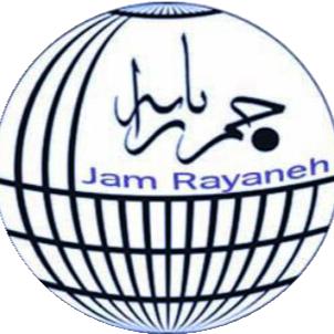 JamRayaneh