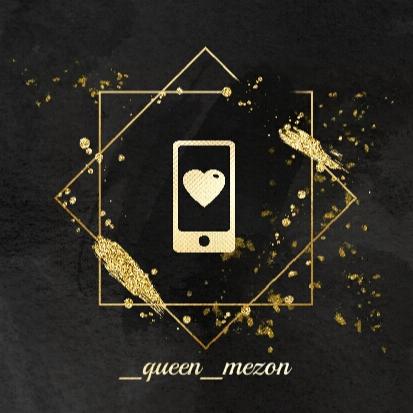 _Queen_mezon