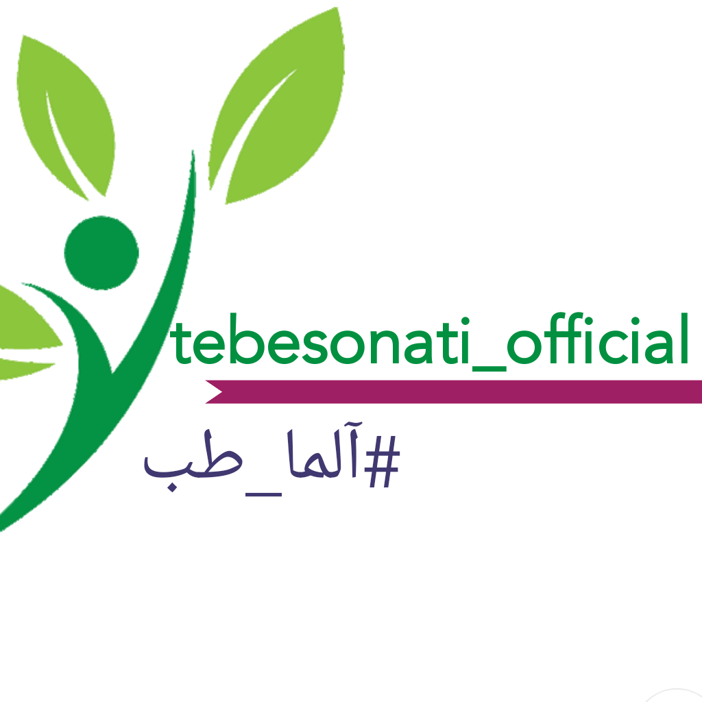 tebesonati_official