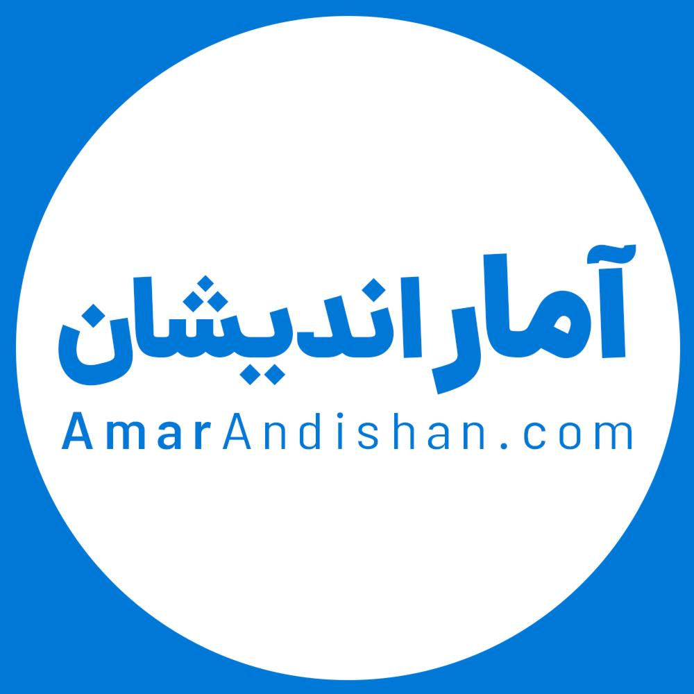 amarandishan