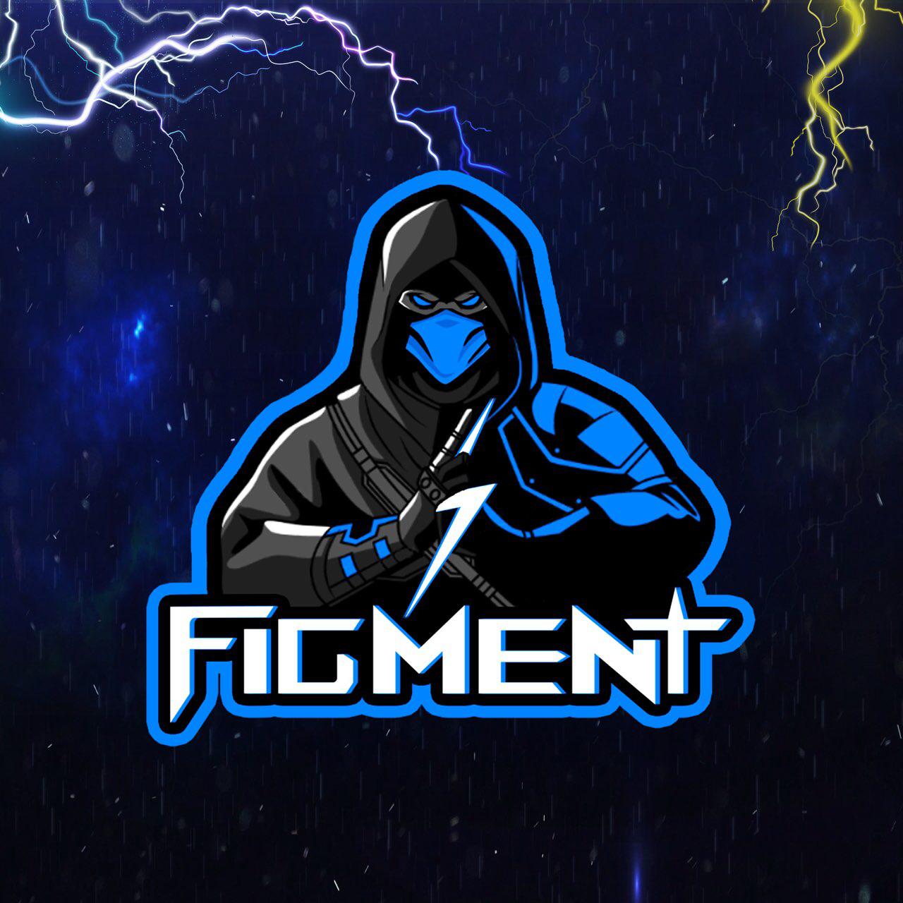mc_figment