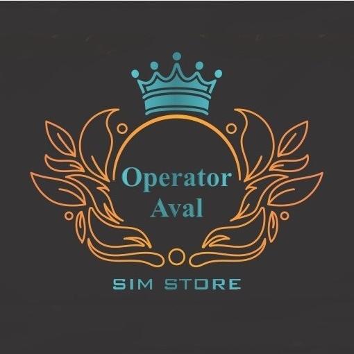 Operator_aval