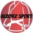 alborz-sport