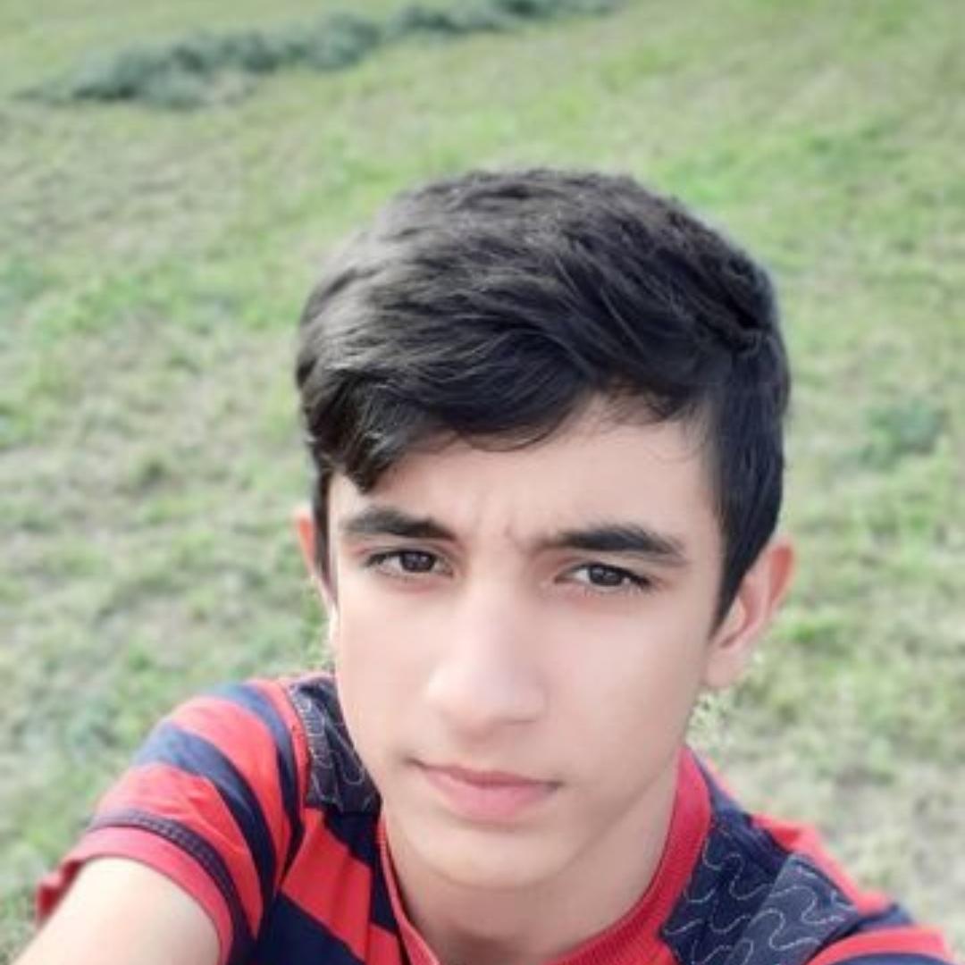Abolfaz_mohammadi_13844