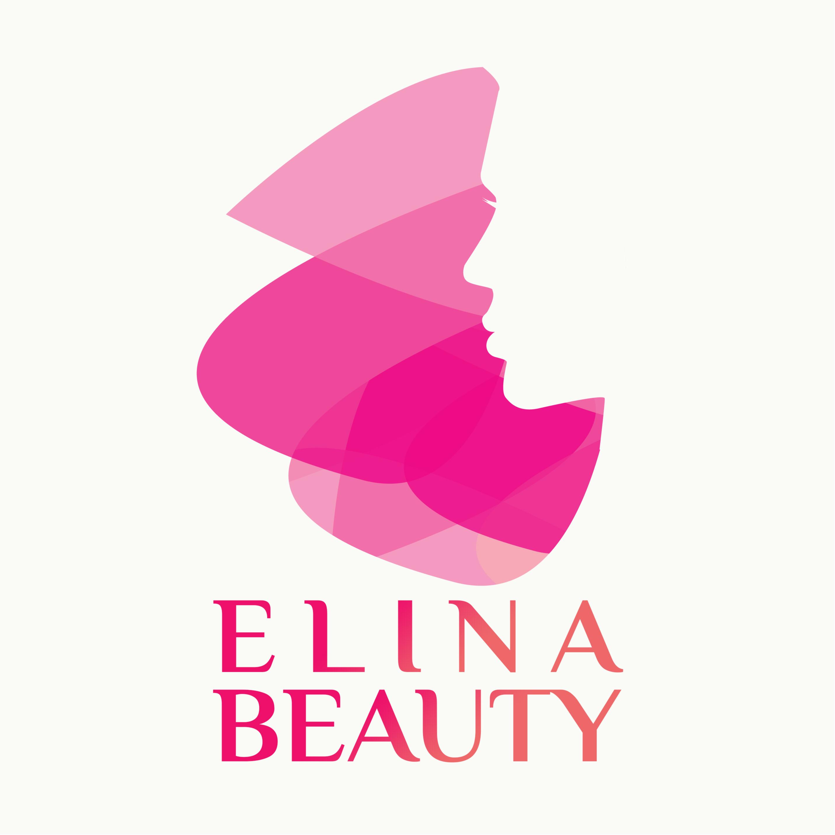 Elinabeautych