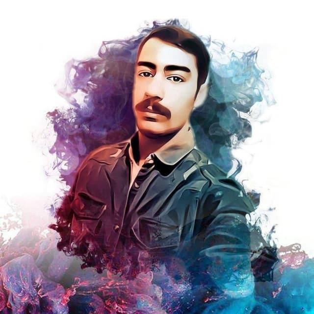 Hossein Ghadimi