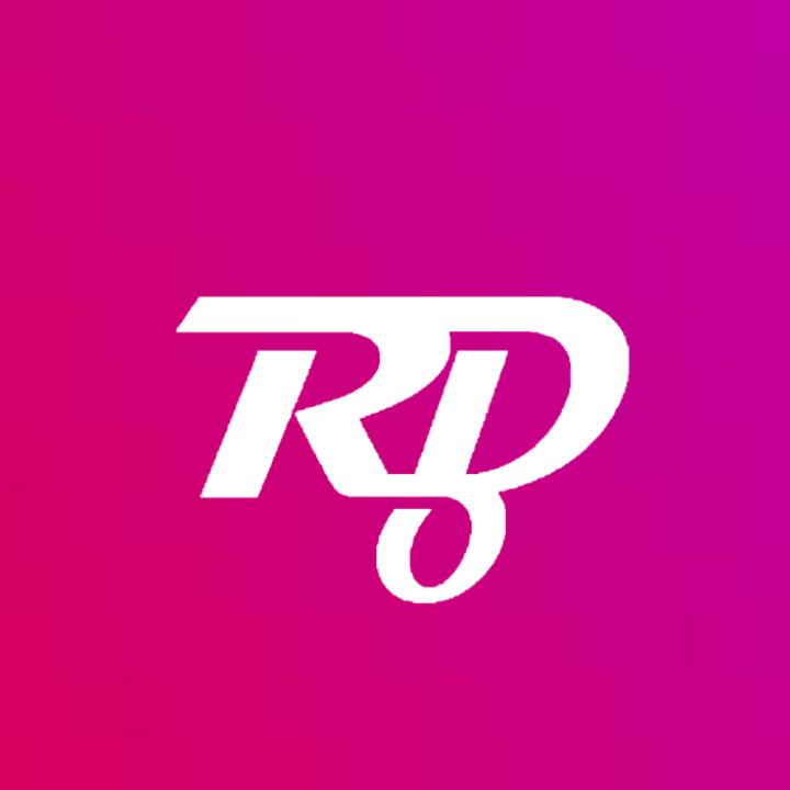 RODGraphic