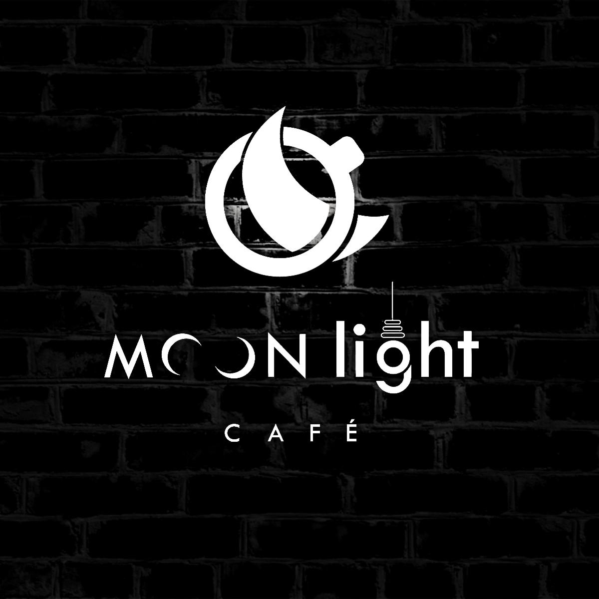 cafemoonlight